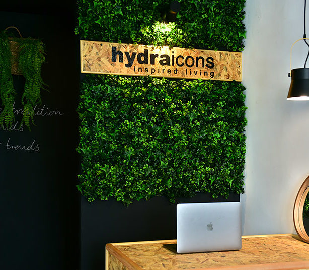 hydra hotels