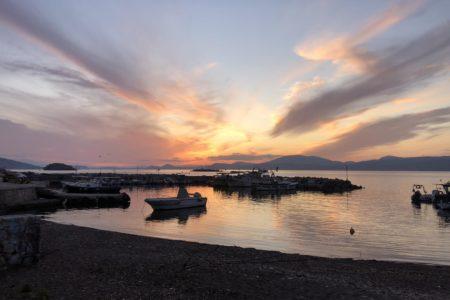 Hydra Icons Guest House | Hydra Saronic Gulf Islands Greece